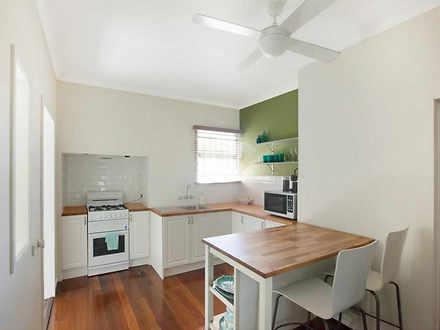 85 Drouyn Street, Deagon 4017, QLD House Photo
