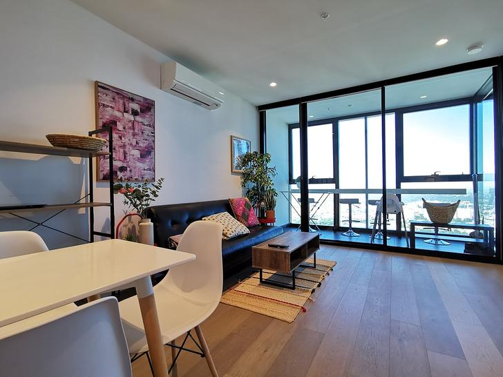 6504/462 Elizabeth Street, Melbourne 3000, VIC Apartment Photo