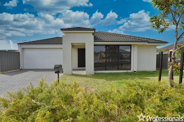 7 Bellingham Parade, Wellard 6170, WA House Photo