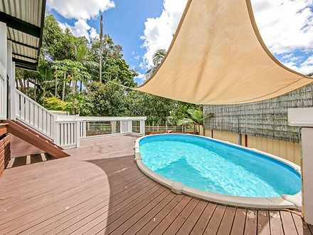 18 Yurugu Street, Woodridge 4114, QLD House Photo