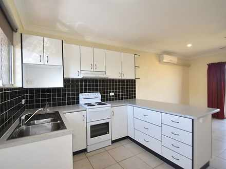 4/235A South Street, South Toowoomba 4350, QLD Unit Photo