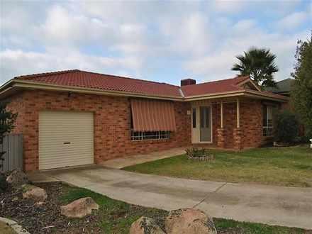 6 Titanga Place, Bourkelands 2650, NSW House Photo