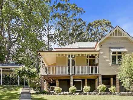 35 Station  Road, Otford 2508, NSW House Photo