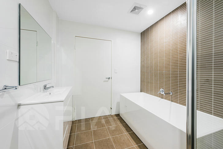 205/12 East Street, Granville 2142, NSW Apartment Photo
