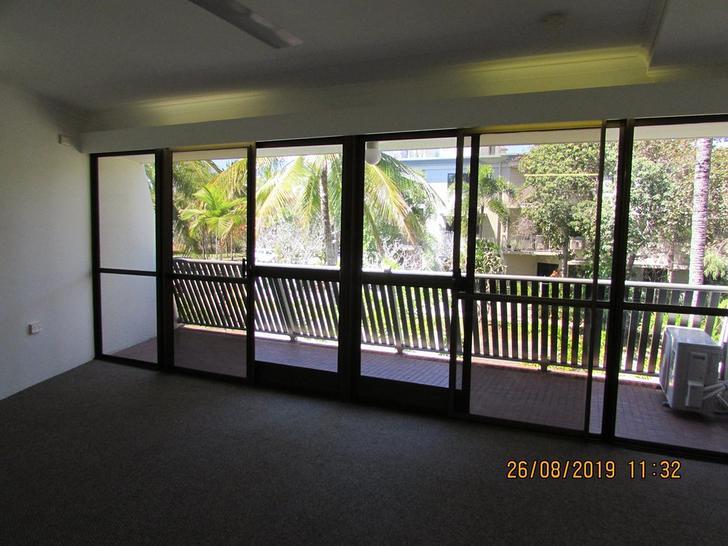 7/35 Sims Esplanade, Yorkeys Knob 4878, QLD Unit Photo