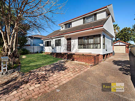 35 Milne Street, Shortland 2307, NSW House Photo