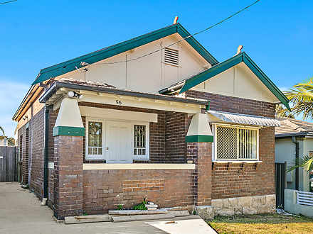 56 Chelmsford Avenue, Belmore 2192, NSW House Photo