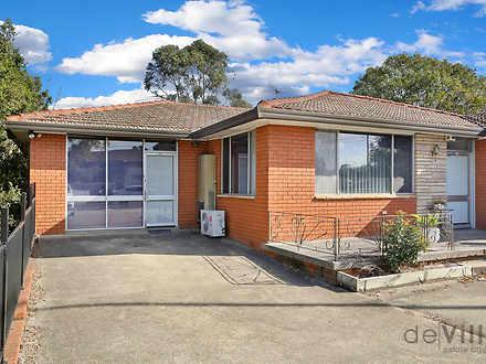 2/326 Windsor Road, Baulkham Hills 2153, NSW Duplex_semi Photo