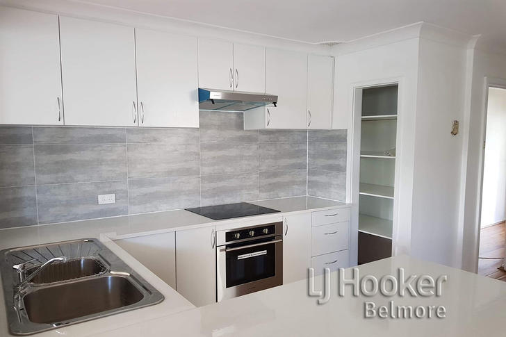 16 Lucinda Avenue, Georges Hall 2198, NSW House Photo