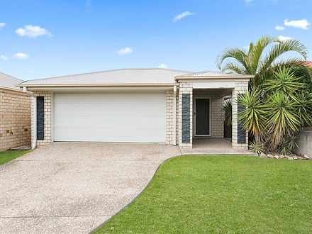 40A Cheihk Crescent, Collingwood Park 4301, QLD House Photo