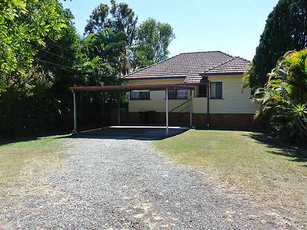 124 Britannia Avenue, Morningside 4170, QLD House Photo