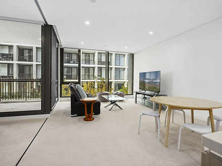 208/11-13 Spurway Drive, Norwest 2153, NSW Apartment Photo