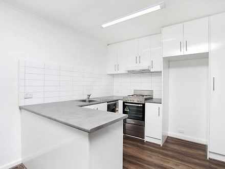 11/5 Wattle Street, West Footscray 3012, VIC Apartment Photo