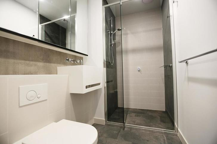 303/60 A'beckett Street, Melbourne 3000, VIC Apartment Photo