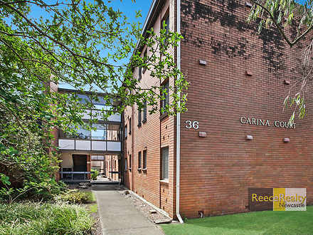 10/36 Fraser Street, Jesmond 2299, NSW Apartment Photo