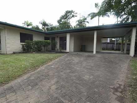 179 Loridan Drive, Brinsmead 4870, QLD House Photo