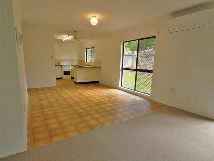 179 Loridan Drive, Brinsmead 4870, QLD House Photo