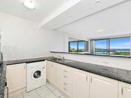 22/32 Carabella Street, Kirribilli 2061, NSW Apartment Photo