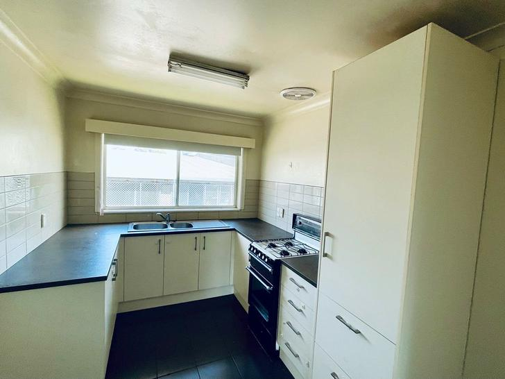 UNIT 2/16 Bettina Street, Clayton 3168, VIC Apartment Photo