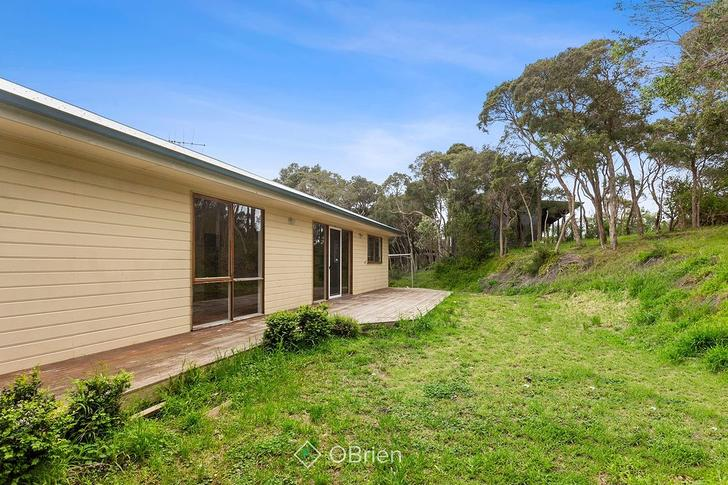 25 Felecia Street, Rye 3941, VIC House Photo