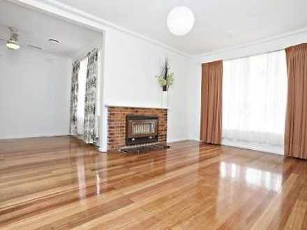 136 Mcintosh Road, Altona North 3025, VIC House Photo