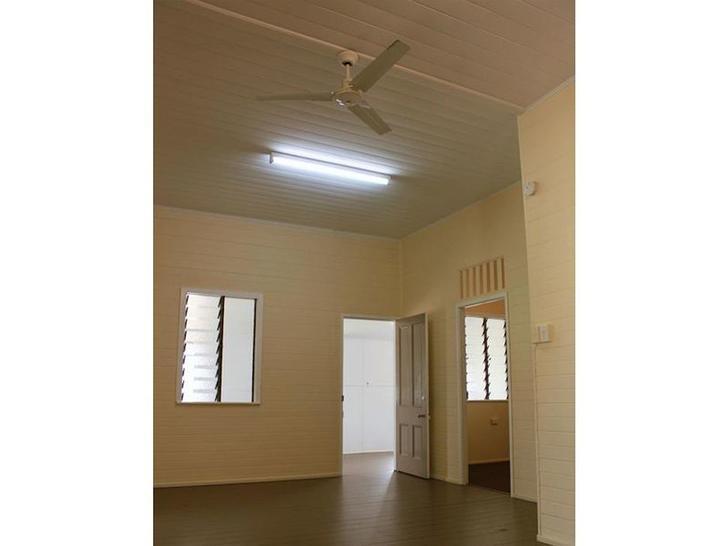 10 Central Street, Sarina 4737, QLD House Photo
