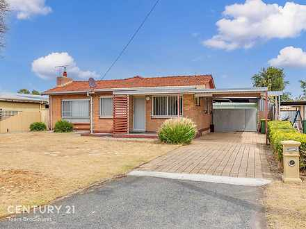 87 Eileen Street, Gosnells 6110, WA House Photo