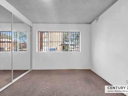 4/2 Barber Avenue, Eastlakes 2018, NSW Apartment Photo