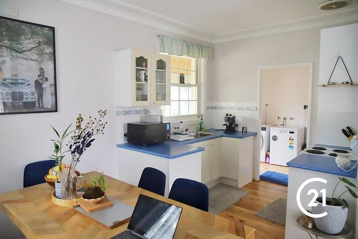 23 Harwood Street, Seven Hills 2147, NSW House Photo