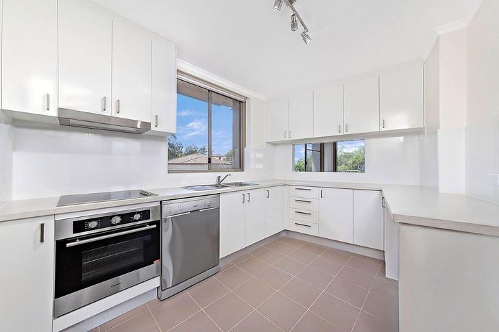 7/168 Old South Head Road, Bellevue Hill 2023, NSW Apartment Photo