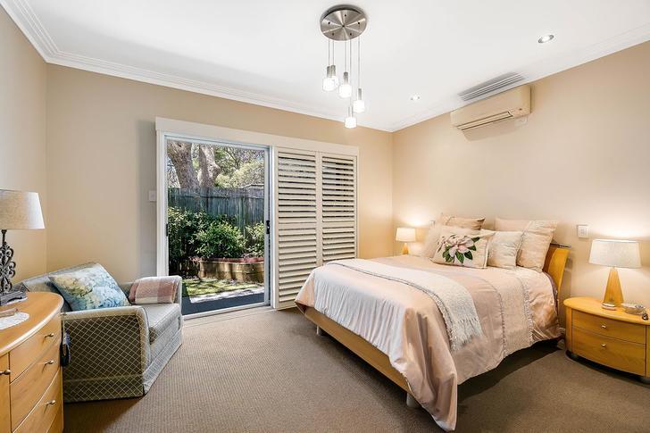 3/200 Ramsay Street, Middle Ridge 4350, QLD Townhouse Photo