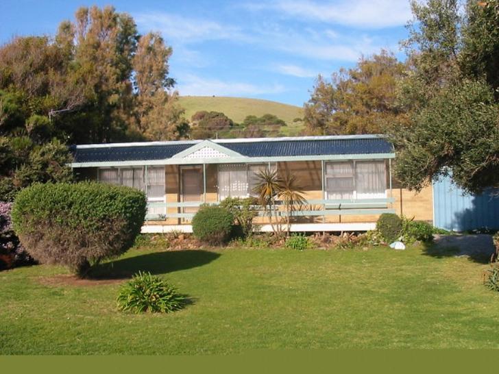 77 Gold Coast Drive, Carrickalinga 5204, SA House Photo