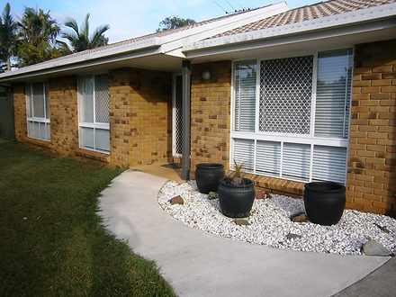 Murrumba Downs 4503, QLD House Photo