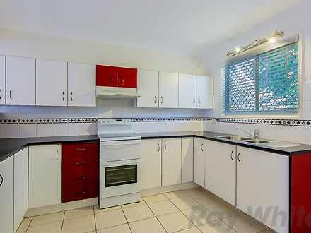 5/5 Maranda Street, Shailer Park 4128, QLD Townhouse Photo