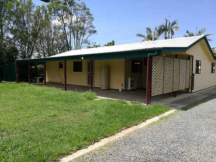 176 Pumicestone Road, Caboolture 4510, QLD House Photo
