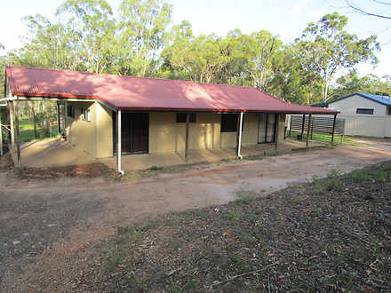 126 Eatonvale Road, Tinana 4650, QLD House Photo