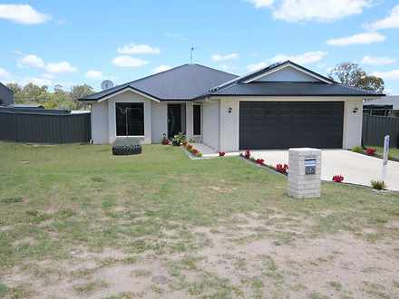 4 Lavena Court, Stanthorpe 4380, QLD House Photo