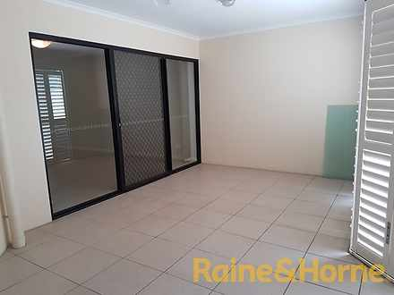 U017 / 92 - 98 Digger Street, Cairns City 4870, QLD Apartment Photo