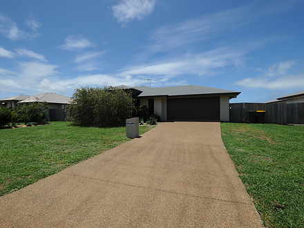 30 Chantilly Street, Bargara 4670, QLD House Photo