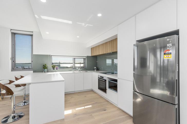 507/26 Charles Street, South Perth 6151, WA Apartment Photo