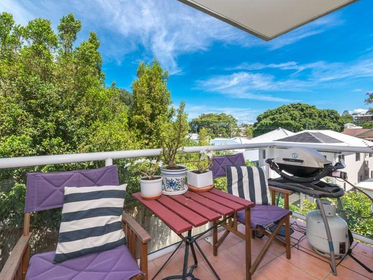 1/41 Oriel Road, Clayfield 4011, QLD Apartment Photo
