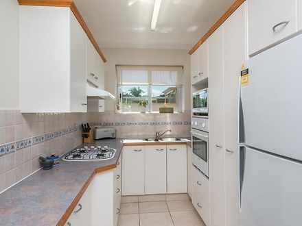 90d84278505979084f049142 14733 1 41 oriel road clayfield qld 4011img5 1610435711 thumbnail