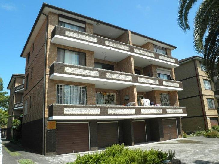 10/32 Fifth Avenue, Campsie 2194, NSW Apartment Photo