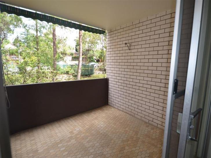 5/34 Edensor Street, Epping 2121, NSW Apartment Photo