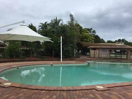 158/128 Benowa Road, Southport 4215, QLD Villa Photo