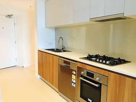 3110/222 Margaret Street, Brisbane City 4000, QLD Apartment Photo