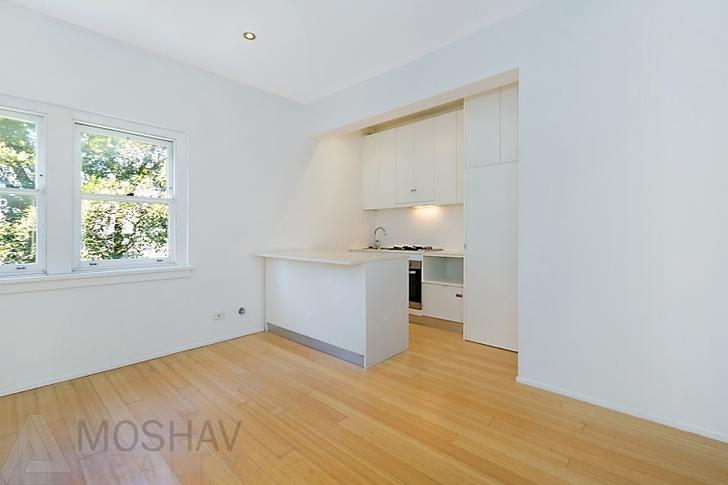 2/28 O'donnell Street, North Bondi 2026, NSW Apartment Photo