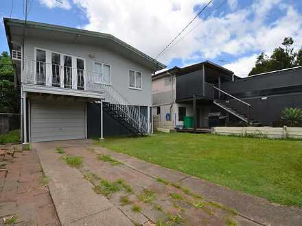 8 Rossiter Street, Morningside 4170, QLD House Photo
