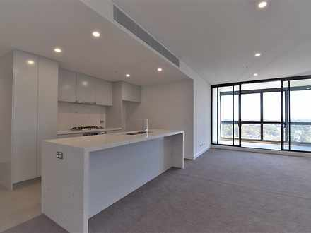 1212/17 Chisholm Street, Wolli Creek 2205, NSW Apartment Photo