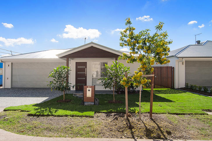 57 Gordon Circuit, Warner 4500, QLD House Photo
